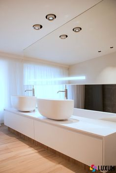 Modern Bathroom, Bathtub, Products, Standing Bath, Funky Bathroom, Bathtubs, Bath Tube, Modern Bathrooms, Bathroom Modern