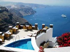 10 most popular restaurants in greece greece is a country that has ...