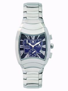 Watches on Sale and daily deals on brand name timepieces