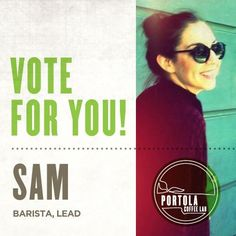 A vote for portola is a vote for this awesome barista http://polls.ocweekly.com/polls/ocw/bestof2012/