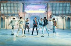 BTS climbs Mexican iTunes charts as South Korean win over Germany in World Cup pushes Mexico forward. #BTS #WorldCup #iTunes #FakeLove #BTSARMY