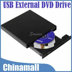 Pas cher USB 2.0 External Slim optique Combo CD  RW CD + RW Graveur lecteur DVD ROM CD  ROM / XA pour PC portable Expédition & Drop Livraison gratuite, Acheter  Lecteurs de CD / DVD de qualité directement des fournisseurs de Chine:               USB 2.0 External Slim CD- ROM optique Combo CD- RW CD + RW Graveur lecteur DVD-ROM / XA pour PC portable