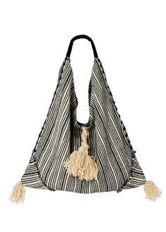 Diy Tote Bag, Cute Tote Bags, Paper Bag Design, Tree Bag, Denim Crafts, Diy Handbag, Boho Bags, Linen Bag, Beautiful Handbags