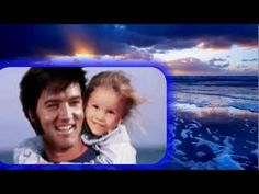 Elvis Presley - Never ending - YouTube