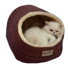 Armarkat Pet Bed - PetSmart  $24.99
