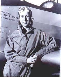 Cornelia Clark Fort