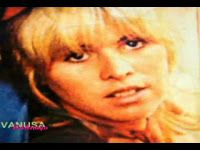 Musicas dos anos 60 aos anos 80: 1967 - Vanusa - Pra Nunca Mais Chorar