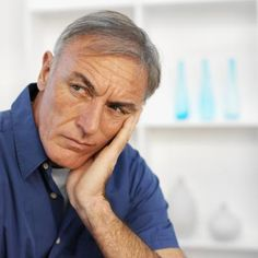 Enlarged prostate or Benign Prostatic Hyperplasia (BPH) is commonly observed in elderly males aged between years. In some cases, symptoms of enlarged Health Articles, Health Tips, Health And Wellness, Health Care, Health And Beauty, Health Fitness, Holistic Remedies, Health Remedies, Tumor Cerebral