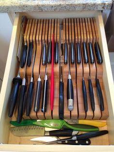 drawer-knife-storage.jpg (375×500)