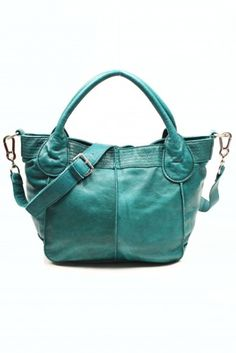 Love the coulours of the new Liebeskind collection. Not sure though if i  should buy a fifth Liebeskind bag. b18d681be37d8