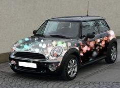 Mini Cooper Awesome!!!