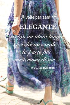Quote day by Violeta Dyli street photographer