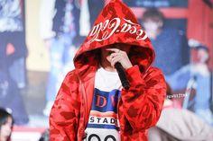 Hyunsik ♡