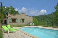 Villa Vue Ampus  Villa met zwembad en weids uitzicht op loopafstand van Ampus  EUR 1057.35  Meer informatie  #vakantie http://vakantienaar.eu - http://facebook.com/vakantienaar.eu - https://start.me/p/VRobeo/vakantie-pagina