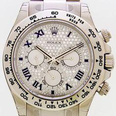 ロレックスコピー  http://www.yahoo-jpugg.com/ ROLEXデイトナ116509ER全面ダイヤブルーローマ ブランドコピー スーパーコピー 腕時計コピー ロレックスコピー ROLEX http://www.yahoo-jpugg.com/super-cheap-8532.html デイトナ116509ER全面ダイヤブルーローマ ブランドコピー スーパーコピー 腕時計コピー,人気新着韓国中国高品質コピーギフト激安通販卸し信頼され優良店 ロレックスコピー ブランドコピー スーパーコピー ロレックス116509ER 腕時計コピー