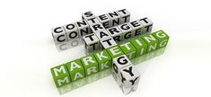 Content Marketing http://www.jakency.be/content-marketing/