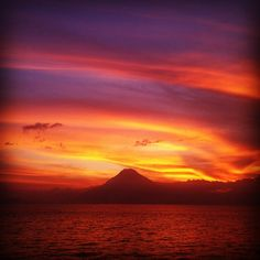 The most wonderful place in Guatemala.