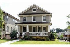 2689 Windy Hill Pl SE, Smyrna, GA 30080 Mansions, The Originals, House Styles, Home Decor, Decoration Home, Manor Houses, Room Decor, Villas, Mansion