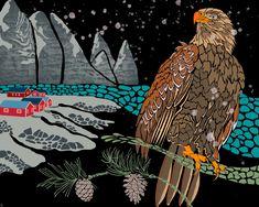 Rooster, Digital Art, Animals, Animales, Animaux, Animal, Animais, Chicken
