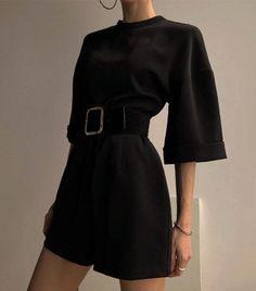 Look Fashion, Korean Fashion, Girl Fashion, Fashion Outfits, Womens Fashion, Travel Outfits, Street Fashion, Fashion Fall, Fashion Tips