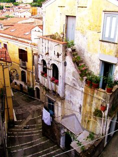 great italian atmosphere, Calabria, Italy Calabria Italy, Places Ive Been, Travel, Voyage, Viajes, Traveling, Trips, Tourism