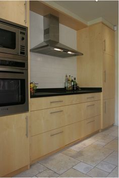 Receptions distance and kitchen utilities on pinterest for Kitchen bathroom design consultant