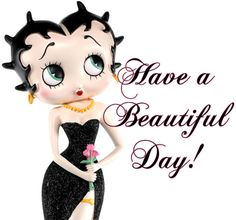 Homemade Printer Printing Printing Ideas Useful Besties, Betty Boop Tattoos, Monday Images, Grunge, Hello Monday, Happy Monday, Monday Monday, Monday Humor, Happy Thursday
