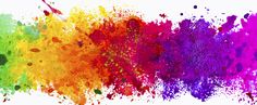 Color theory plays a major role in our everyday life. Without even noticing it your eye draws you to certain color patterns. The same thing happens with your customers. Want more customers? Read about how colors can help with that!