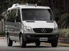 Locação de Vans para Shows - http://www.saulelocadora.com.br/locacao-vans-shows