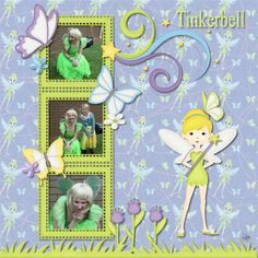 Pixie dust by Jiovannas Creations available at Scrappy Bee http://www.scrappybee.com/beehive/index.php?main_page=product_info&cPath=1_89&products_id=147