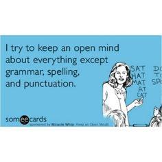 cheshireshecat:    My kind of open mind.