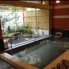 Japanese Bathroom 伊豆 アルカナ イズ, arcana izu, japan | japanese bathroom
