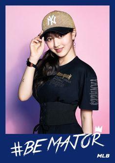 South Korean Girls, Korean Girl Groups, Park Ji Soo, Twice Photoshoot, Jihyo Twice, Twice Once, One In A Million, Nayeon, Korean Singer