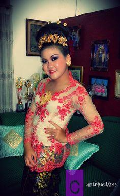 #me #PKB2013 #ParadeLaguPopBali #AfterTheSatniteConcert at Ardha Candra, ArtCentre, Depasar-Bali
