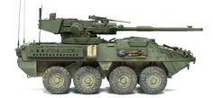 M1128 Stryker Mobile Gun System (1267×586)
