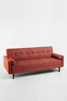 Night and Day Convertible Sofa  love this one too! perfect for anywhere, beach house, room, living room!