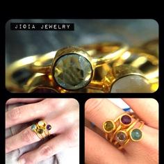 Www.etsy.com : search shops: Jioia