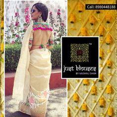 #JUSTBLOUSES opens it's doors tomorrow! #clothing #blouses #skirts #denim #dhoti #shorts #cityshorahmedabad