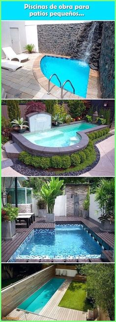 Les 57 meilleures images de Terrasse mobile de piscine en ...