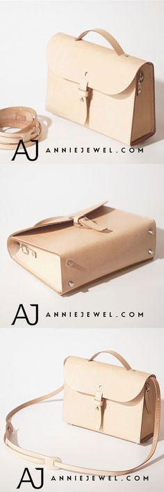 GENUINE LEATHER HANDBAG HANDMADE SATCHEL BAG CROSSBODY SHOULDER BAG DESIGNER BAG PURSE CLUTCH FOR WOMENS