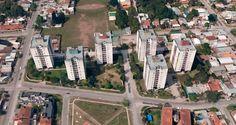 #Continúa en estado crítico el nene que cayó de un noveno piso - La Gaceta Tucumán: La Gaceta Tucumán Continúa en estado crítico el nene…