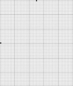Free Cross Stitch Pattern - Happy Birthday Cake: Blank Cross Stitch Graph wide by 60 high] Cross Stitch Needles, Cross Stitch Charts, Cross Stitch Designs, Cross Stitch Patterns, Cross Stitching, Cross Stitch Embroidery, Embroidery Patterns, Crochet Cross, Filet Crochet