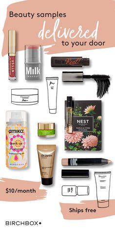 Discover these smokey eye makeup Tip# 5452 Beauty Box, Beauty Secrets, Diy Beauty, Beauty Skin, Health And Beauty, Beauty Makeup, Beauty Hacks, Beauty Products, Beauty Tips