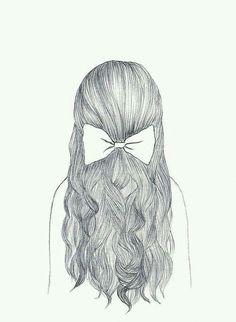 i love bows!!