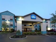 Mason (OH) Baymont Inn & Suites Mason United States, North America Baymont Inn & Suites Mason is perfectly located for both business and leisure guests in Mason (OH). The property features a wide range of facilities to make your stay a pleasant experience. All the necessary facilities, including free Wi-Fi in all rooms, 24-hour front desk, family room, elevator, are at hand. Television LCD/plasma screen, whirlpool bathtub, air conditioning, heating, desk can be found in select...