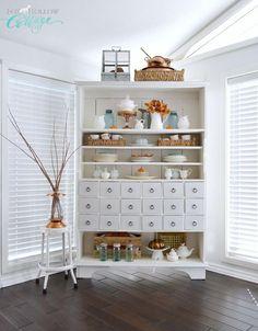 Interior Sets On Pinterest Modern Home Interior Design Landscaping