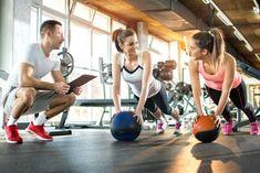 Este es el mejor ejercicio para reducir el vientre lo dice la ciencia
