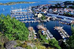 Outdoor Restaurant, White City, Small Towns, Summer Time, Norway, Life Is Good, Shrimp, The Outsiders, Restaurants