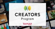 レシピの動画です | Yahoo! JAPAN クリエイターズプログラムは、世の中の才能と情熱を持ったクリエイターが制作したオリジナルコンテンツをお届けします。