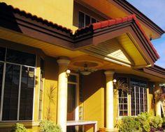 2-Storey House & Lot - Juna Subd., Davao City - For Sale 2 Storey House, Davao, City, Outdoor Decor, Home Decor, Decoration Home, Room Decor, Cities, Home Interior Design